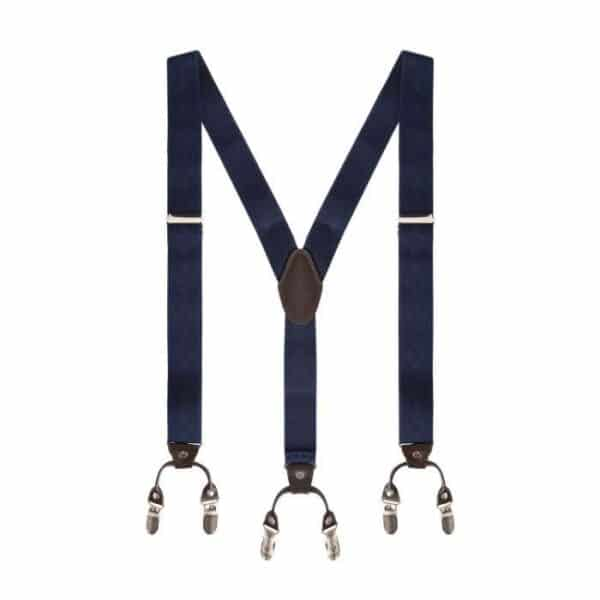 navy-blauwe-bretellen-6-clips