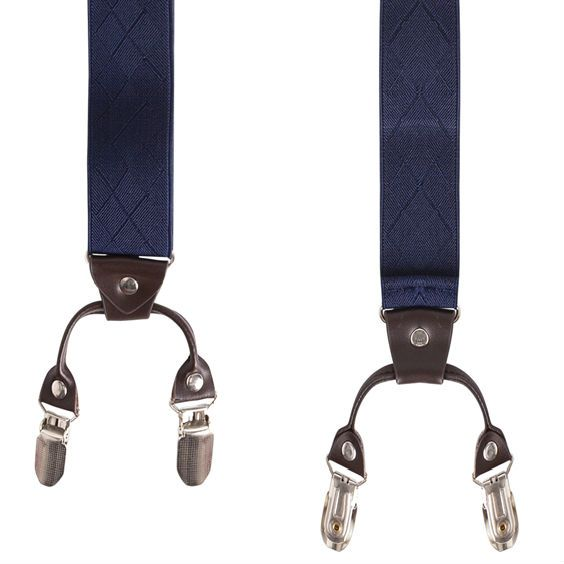 navy-blauwe-bretellen-clips-closeup