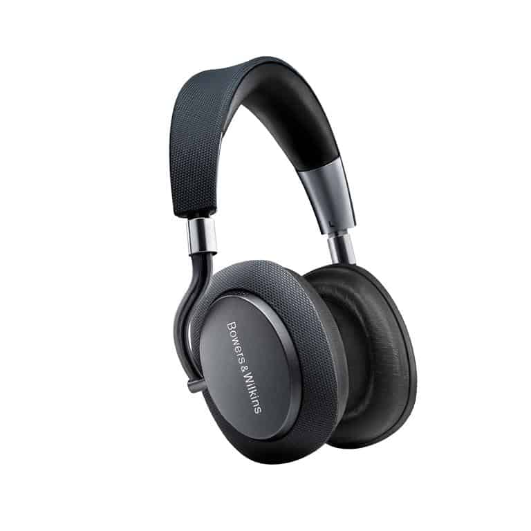 Beste functies: Bowers en Wilkins PX Wireless